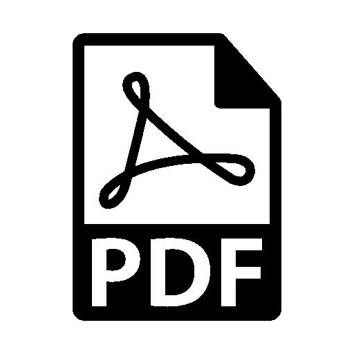 Atelier recherche presentation texte ob art 2018